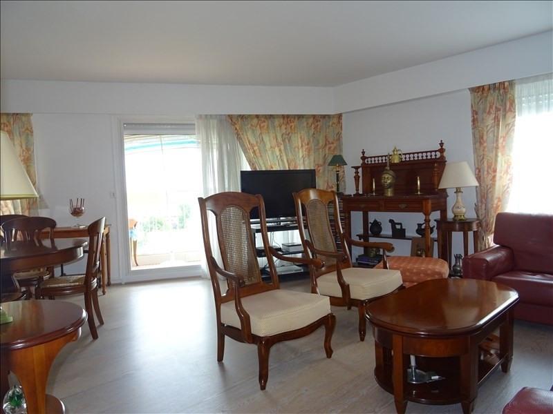Vendita appartamento Marly le roi 399000€ - Fotografia 2