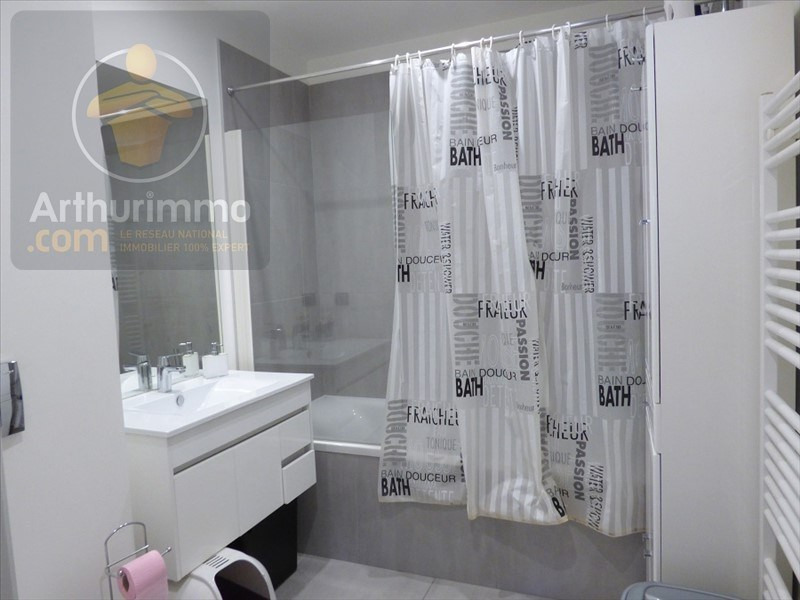 Vente appartement Gournay sur marne 253 000€ - Photo 5