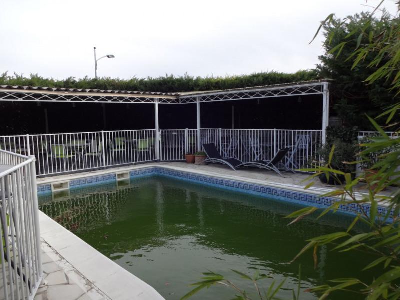 Sale house / villa Saint saturnin les avignon 399900€ - Picture 18