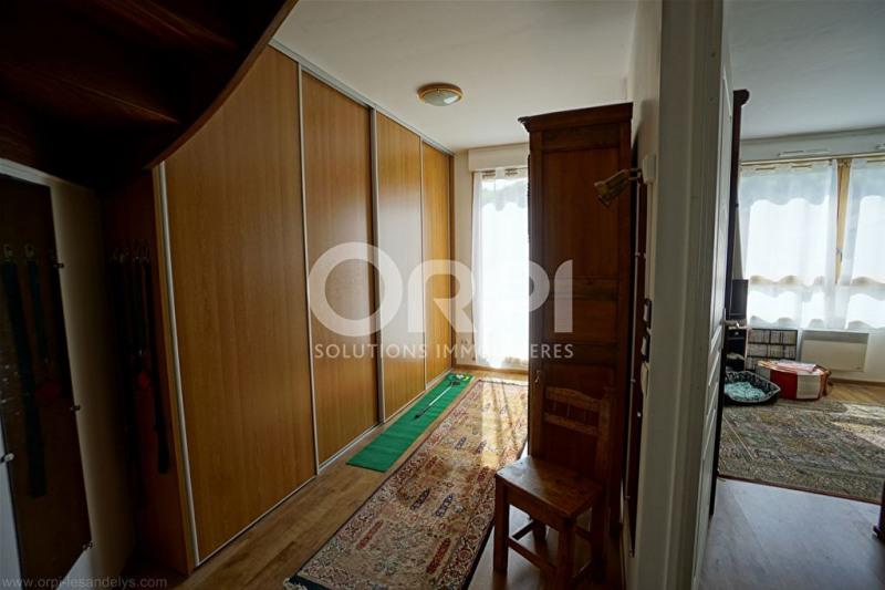 Vente appartement Les andelys 325000€ - Photo 8