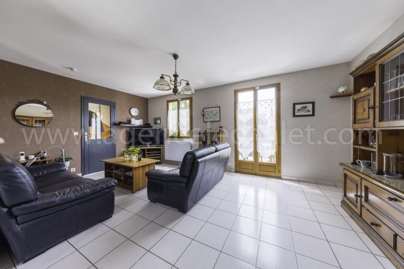 Vente maison / villa Breux jouy 295 000€ - Photo 3