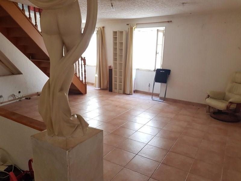 Sale house / villa Cagnes sur mer 260000€ - Picture 3
