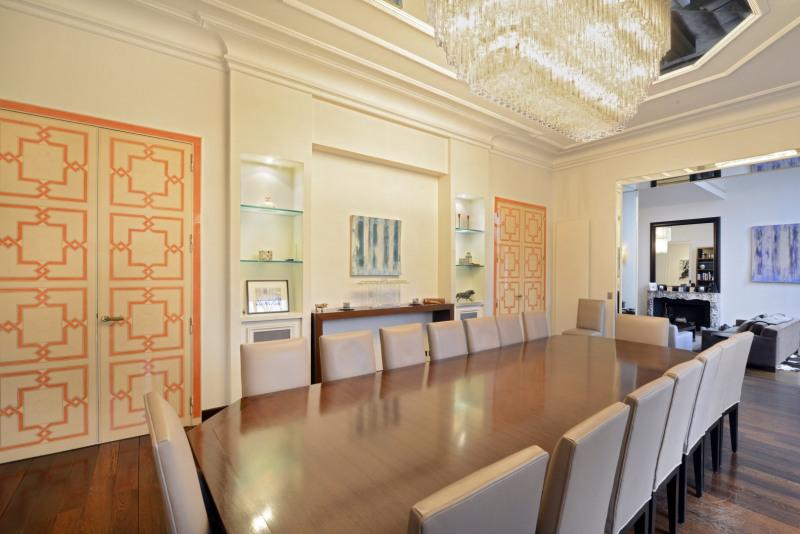 Verkauf von luxusobjekt ville Neuilly-sur-seine 6950000€ - Fotografie 19