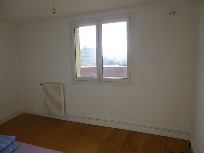 Sale apartment Toulouse 155 000€ - Picture 3
