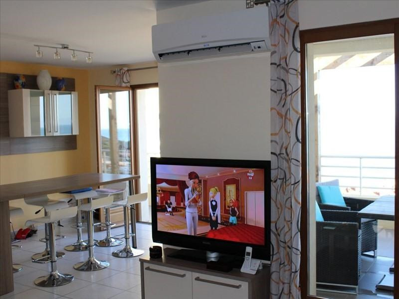 Sale house / villa Port vendres 350 000€ - Picture 3