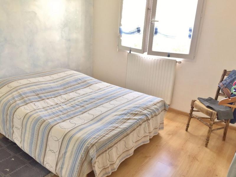 Sale apartment Bourgoin jallieu 138500€ - Picture 3
