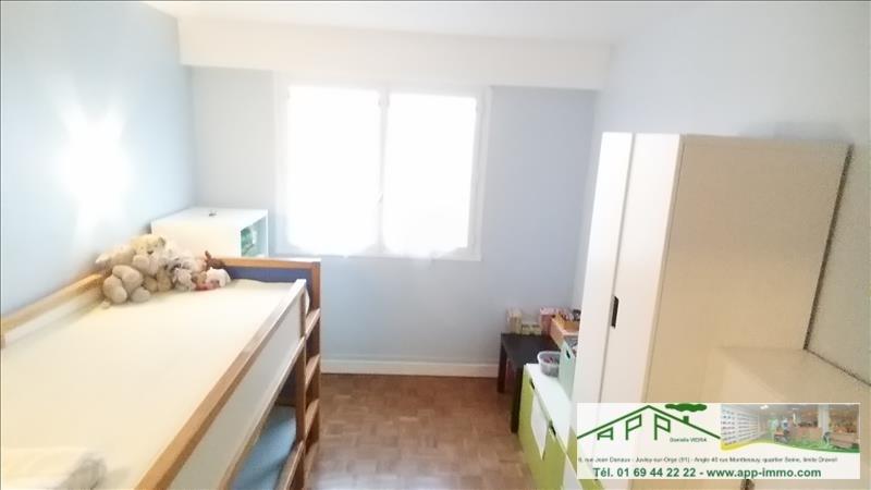 Sale apartment Juvisy sur orge 219000€ - Picture 5