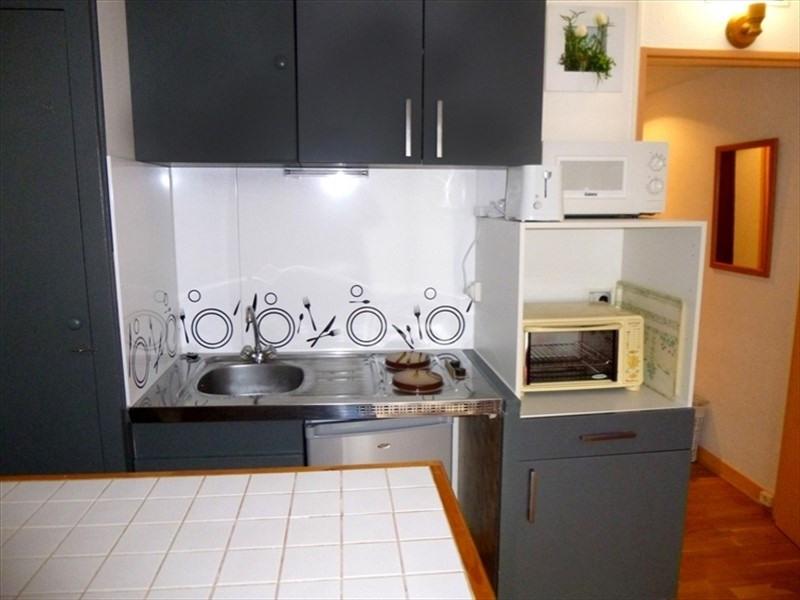 Vente appartement Dolus d oleron 76300€ - Photo 5