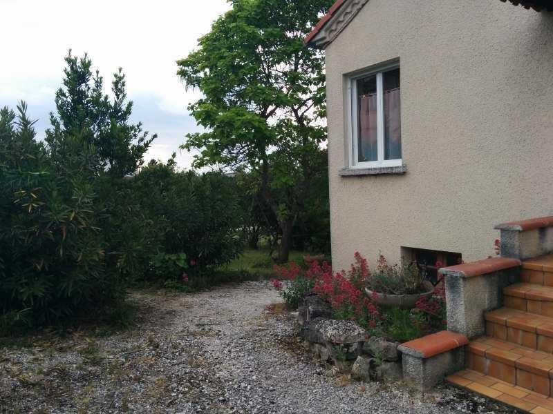 Vente maison / villa Secteur lavaur 195000€ - Photo 4