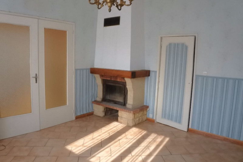 Vente maison / villa La tremblade 180 860€ - Photo 2
