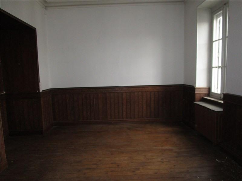 Rental apartment Carcassonne 680€ CC - Picture 5