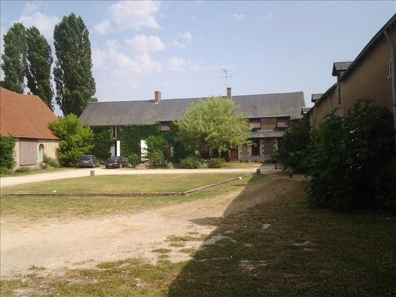 Deluxe sale house / villa Blois 336000€ - Picture 13