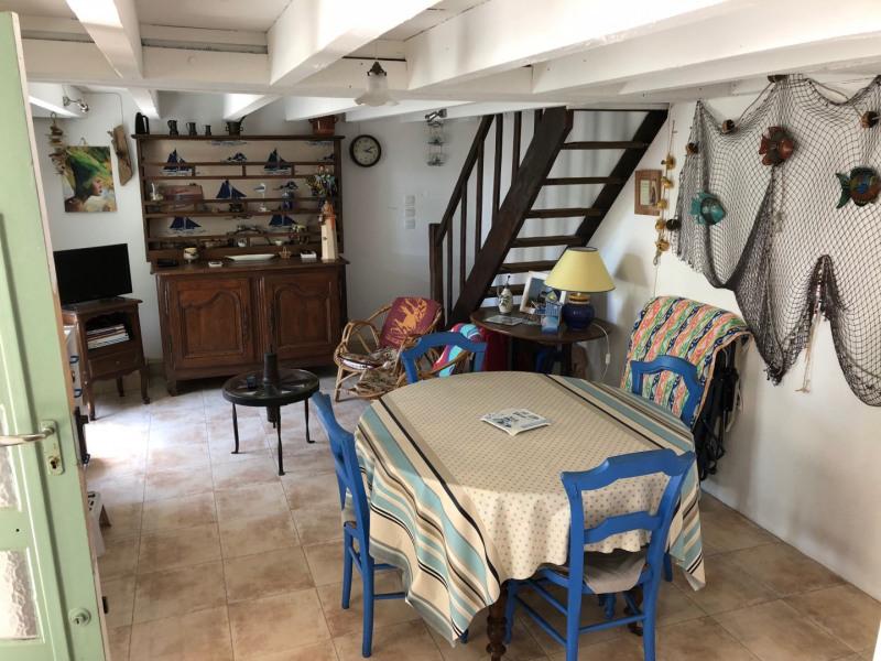 Sale house / villa Saint georges de didonne 197400€ - Picture 2