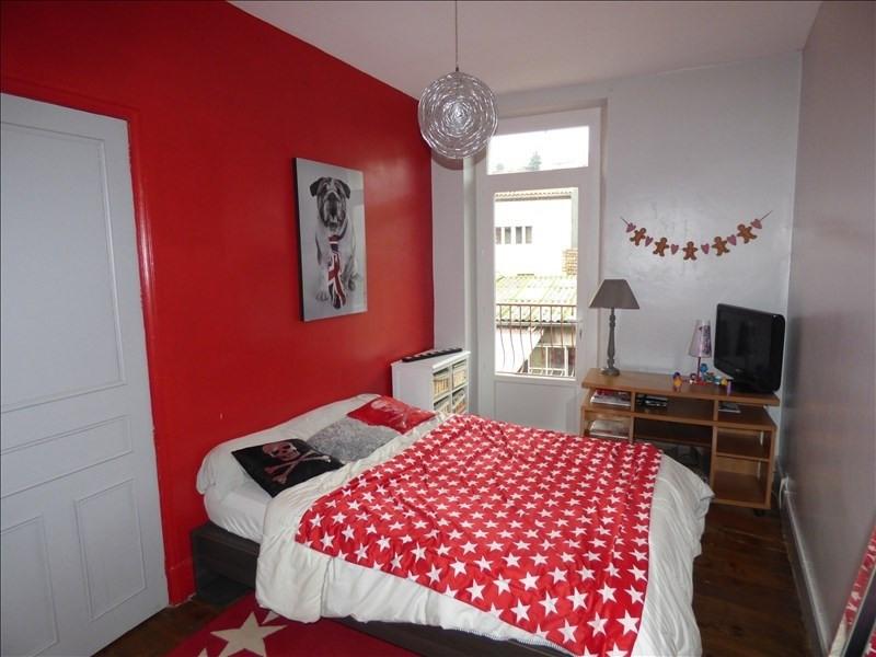 Sale house / villa Proche de mazamet 155000€ - Picture 5