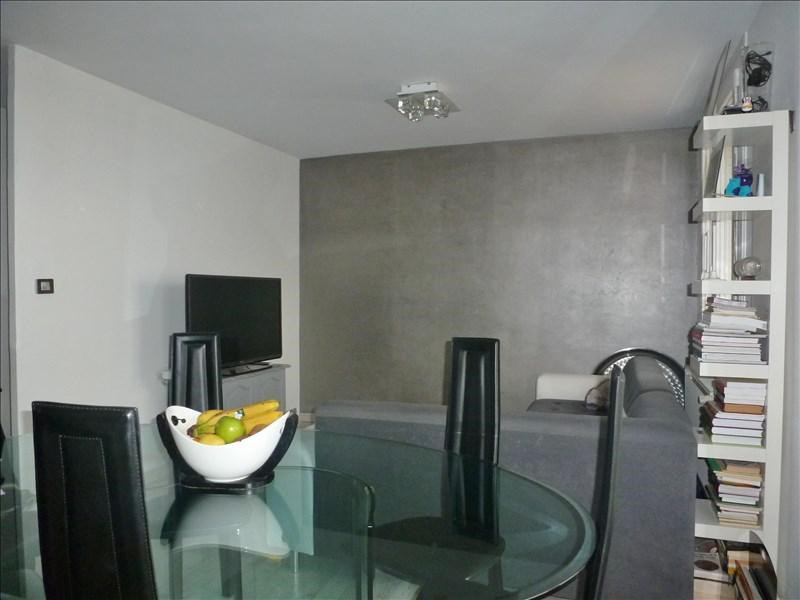 Sale apartment Roanne 78 000€ - Picture 8
