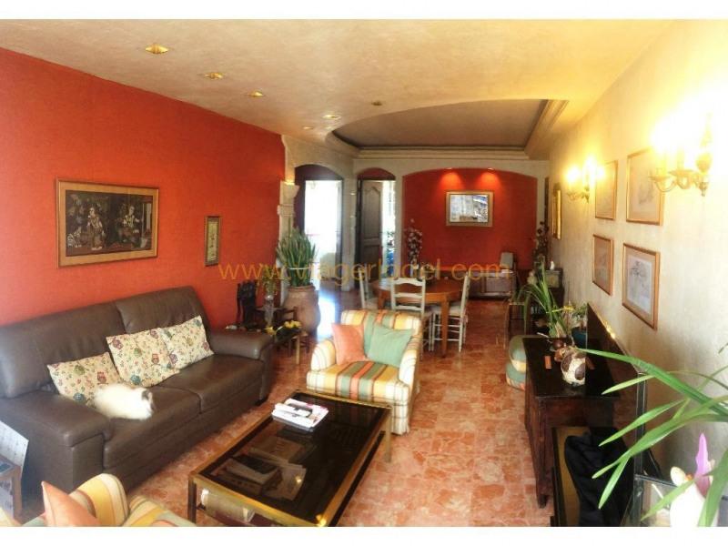 apartamento Le cannet 184500€ - Fotografia 2