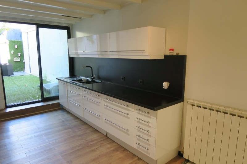 Vente maison / villa Mirepoix 353000€ - Photo 4