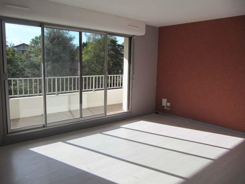 Location appartement Pau 650€ CC - Photo 2