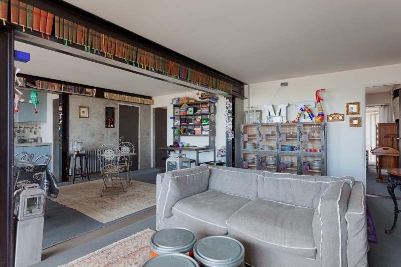 Vente de prestige appartement Villers sur mer 499000€ - Photo 6