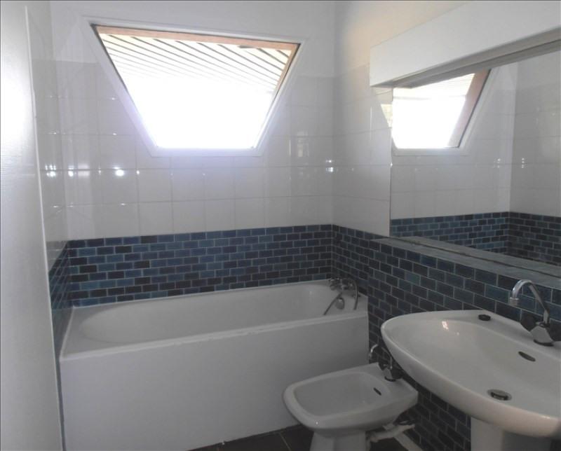 Location appartement Verrieres le buisson 1300€ CC - Photo 6