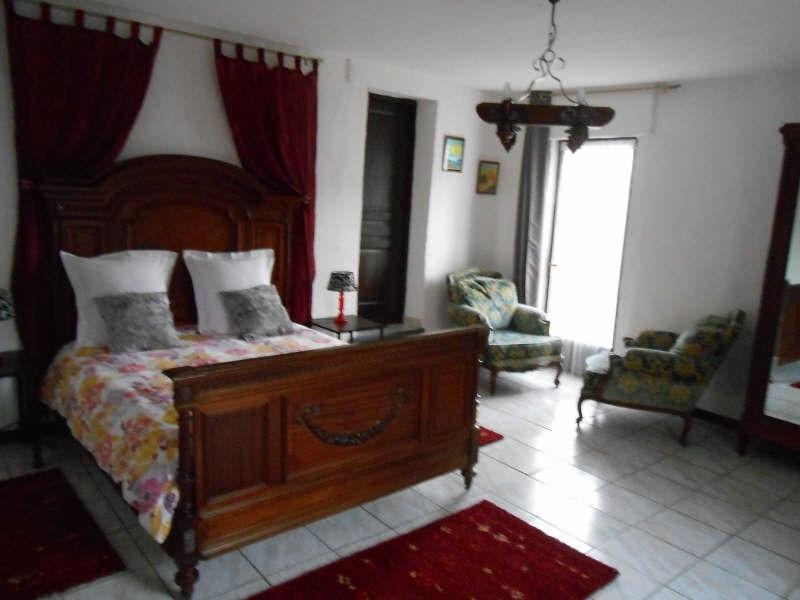 Sale house / villa Proche brantome 222900€ - Picture 6