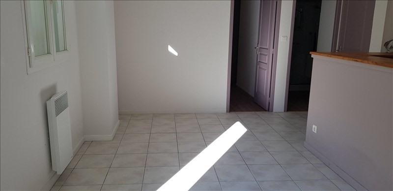 Location appartement Perigueux 500€ CC - Photo 3