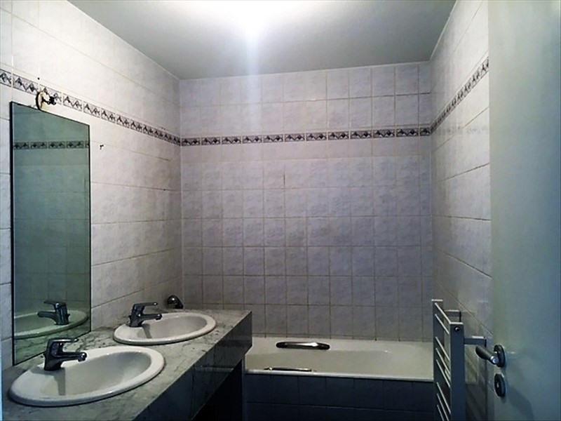 Vente appartement Strasbourg 115000€ - Photo 4