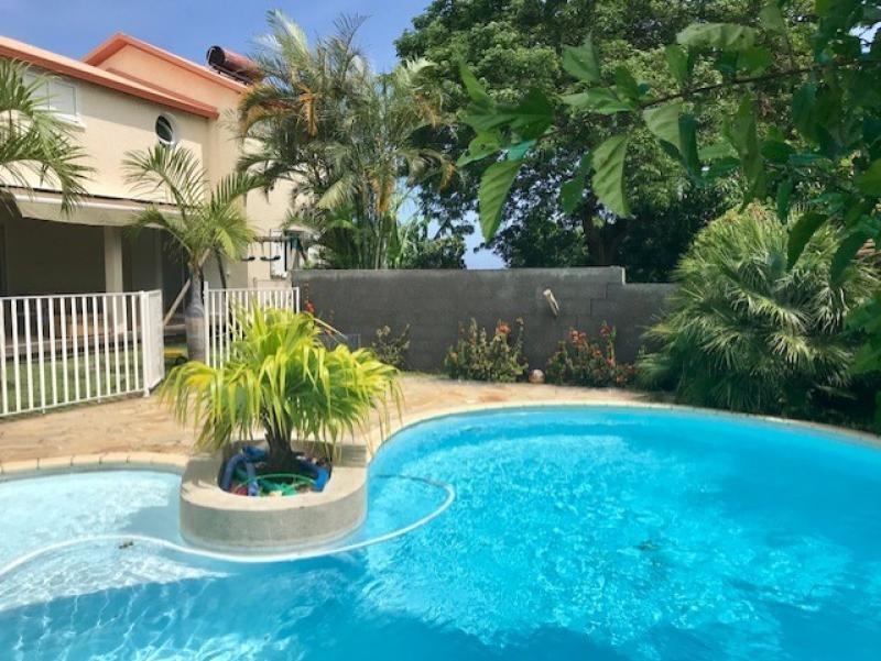 Vente maison / villa St leu 410000€ - Photo 3