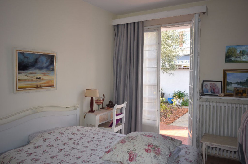Vente de prestige maison / villa La rochelle 756000€ - Photo 6