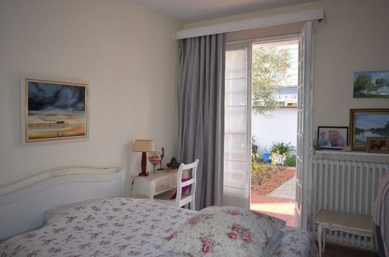 Deluxe sale house / villa La rochelle 756000€ - Picture 6
