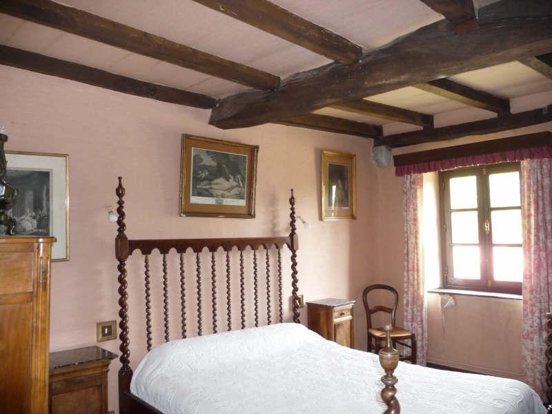 Vente maison / villa St martin de hinx 445000€ - Photo 9