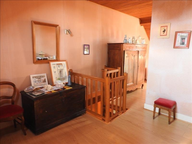 Sale house / villa Village proche chatillon 72000€ - Picture 11