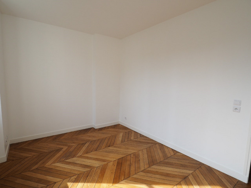 Location appartement Melun 690€ CC - Photo 7