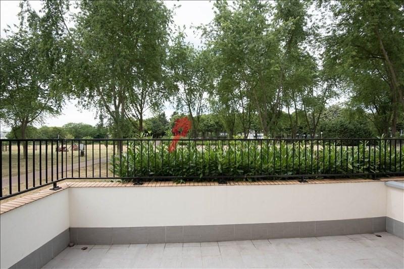 Sale apartment Courcouronnes 179000€ - Picture 5