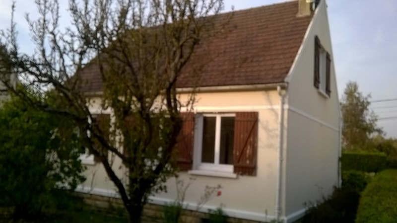 Sale house / villa Avilly saint leonard 249900€ - Picture 1
