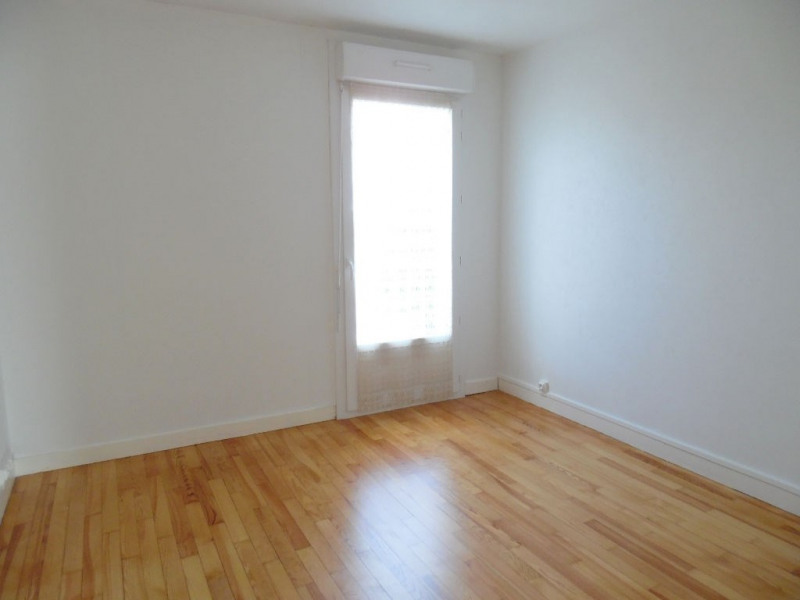 Sale apartment Brest 77 600€ - Picture 3