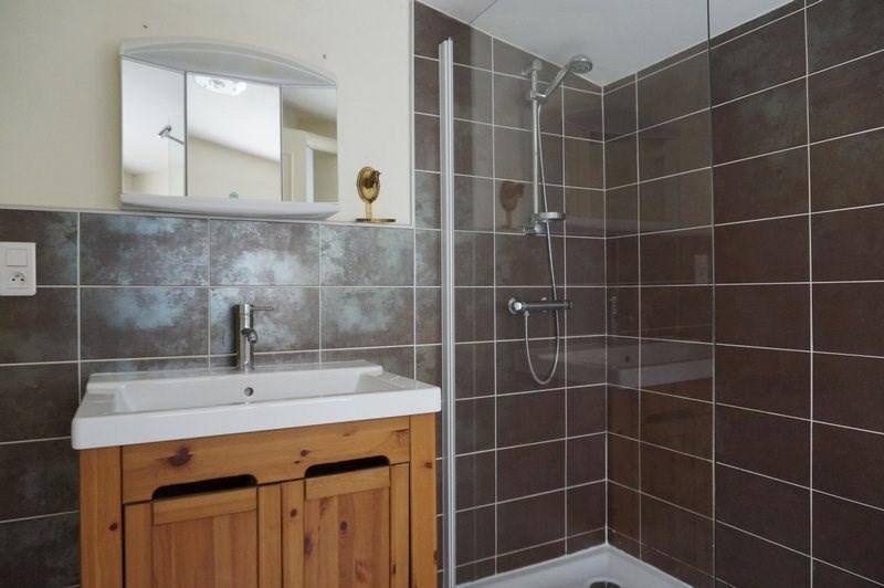 Venta  apartamento Agen 174000€ - Fotografía 9