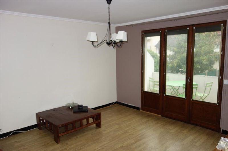 Vendita casa Ste genevieve des bois 285000€ - Fotografia 3