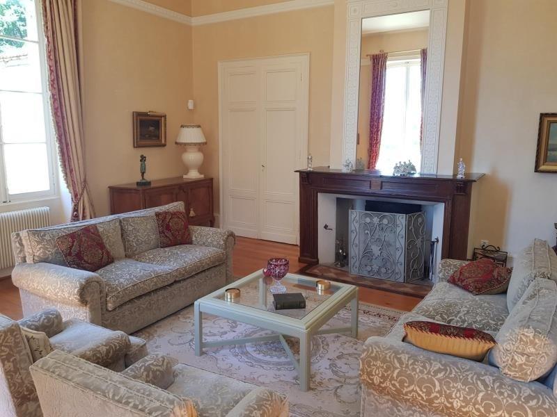 Vente de prestige maison / villa Agen 840000€ - Photo 3