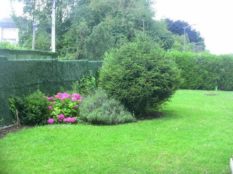 Sale house / villa Maubeuge 229 600€ - Picture 9