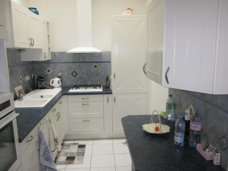 Revenda residencial de prestígio apartamento Villennes sur seine 336000€ - Fotografia 3