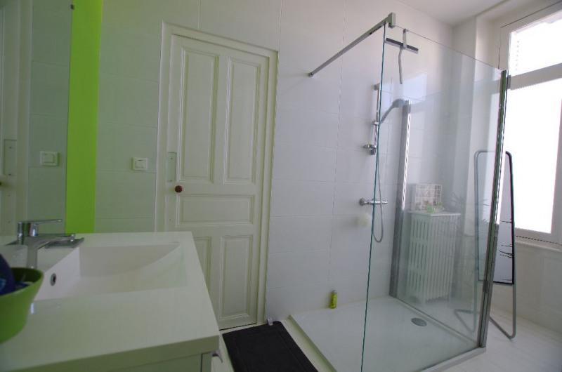 Deluxe sale house / villa Cholet 566500€ - Picture 9