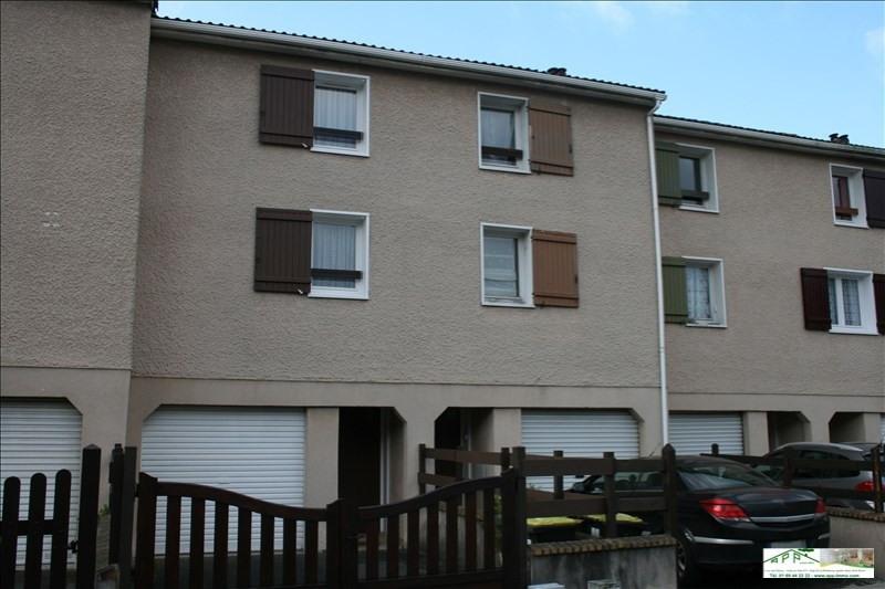 Vente maison / villa Athis mons 219500€ - Photo 2