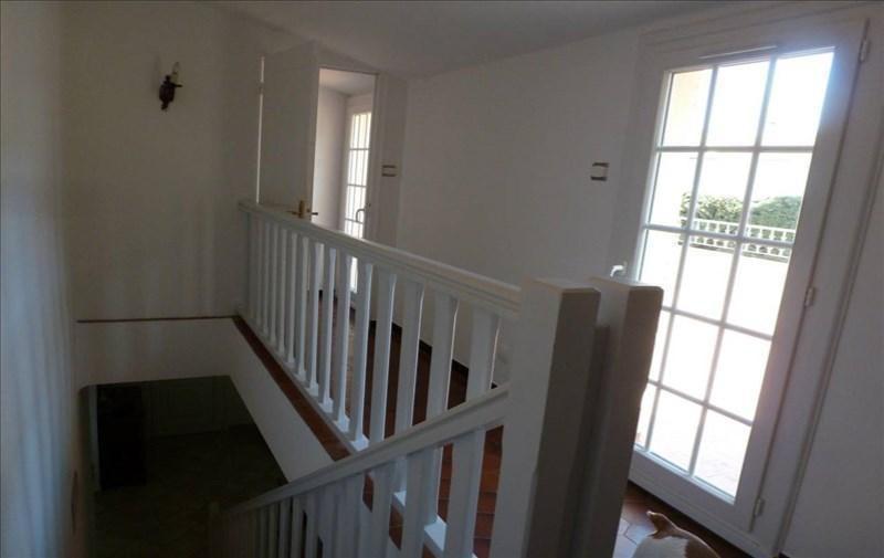 Vente de prestige maison / villa Le pradet 930000€ - Photo 7