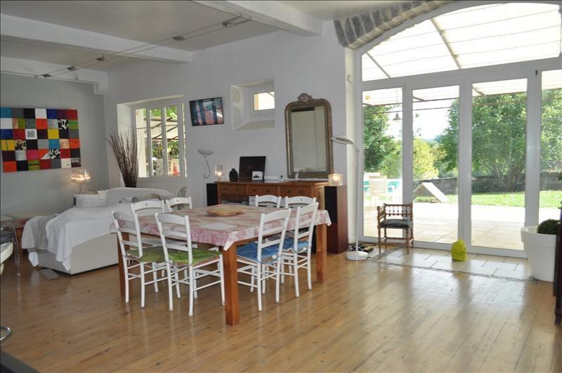 Vente de prestige maison / villa Gan 754000€ - Photo 3