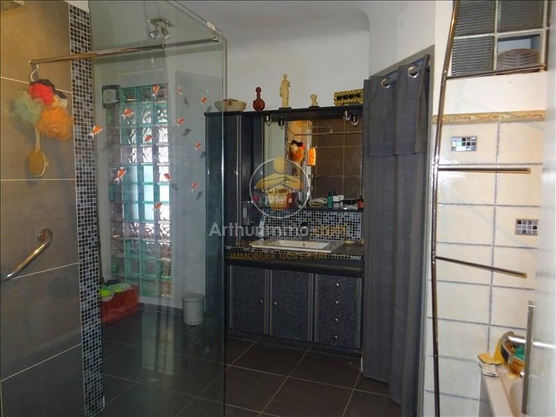 Vente de prestige maison / villa Grimaud 1150000€ - Photo 11