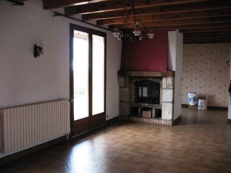 Sale house / villa Le monastier sur gazeille 180000€ - Picture 5