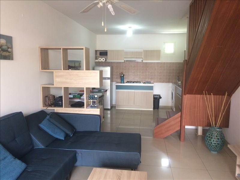 Vente maison / villa St paul 180000€ - Photo 2