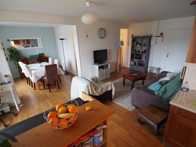 Vente appartement Melun 229000€ - Photo 5