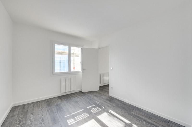 Sale apartment Pierrefitte sur seine 199000€ - Picture 10